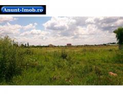 Anunturi Imobiliare 5 loturi de teren, Ploiesti, Prahova