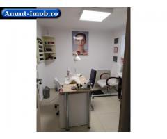 Anunturi Imobiliare Vanzare/Inchiriere spatiu special amenajat Clinica