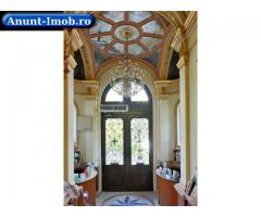Anunturi Imobiliare Romana - Dacia ,Spatiu comercial -OIS 124895