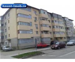 Anunturi Imobiliare Apartament 3 camere, 75.97 mp, Alexandria, Teleorman