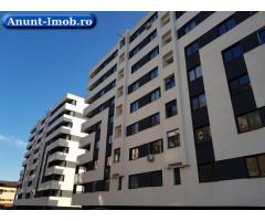 Anunturi Imobiliare Spatiu Comercial  , D+P , stradal , 113 mp utili , Militari