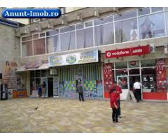 Anunturi Imobiliare De vanzare spatiu comercial Centru Fortuna-parter interior,