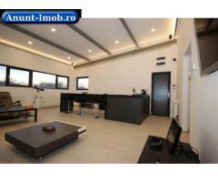 Anunturi Imobiliare Hala Industriala (Comercial, Depozit, Productie, Birou)