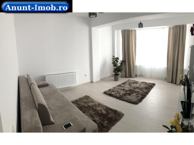 Anunturi Imobiliare Apartament de inchiriat Iasi, Moara de Vant, Cartier Roua
