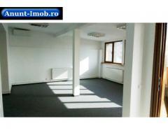 Anunturi Imobiliare spatii birouri Calea Calarasilor - Hyperion-42mp,78mp