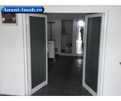 Anunturi Imobiliare Proprietar, vand cladire zona Colentina ,Fundeni, Andronache