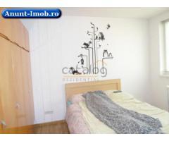 Anunturi Imobiliare Grivita,metrou 2 camere-OIA 103393