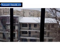 Anunturi Imobiliare Vand apartament 2 camere Mitropolie