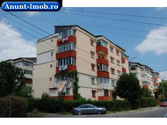 Anunturi Imobiliare Apartament 3 camere, 67.71 mp, Campulung, Arges