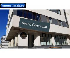 Anunturi Imobiliare Spatiu Comercial , D+P , supraf 113 mpu , Militari gradinita