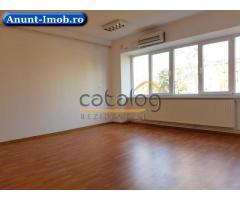 Anunturi Imobiliare Spatiu comercial Drumul Taberei-Afi Cotroceni-OIS 112486