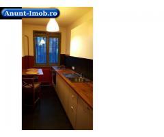 Anunturi Imobiliare Titan Parc-Potcoava-N.Grigorescu 2 camere-OVA 124940