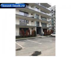 Anunturi Imobiliare Vand apartament 2 camere mamaia nord