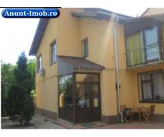 Anunturi Imobiliare Teren 802 mp si casa 147.53 mp, Craiova, Dolj