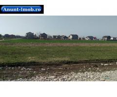 Anunturi Imobiliare Oferta Teren Berceni Posib Rate Proprietar