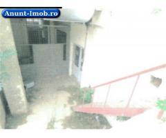 Anunturi Imobiliare Spatiu comercial 199,27 mp, bvd. Anastasie Panu, Iasi