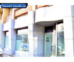 Anunturi Imobiliare Dorobanti - Floreasca spatiu comercial-OIS 100760