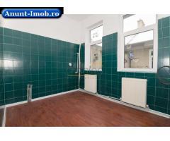 Anunturi Imobiliare Casa Domenii,reper Maresal Averescu OVC 124471