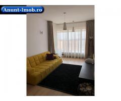 Anunturi Imobiliare Vand/schimb apartament 2 camere lux