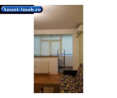 inchiriere apartament 2 camere decomandate dr taberei
