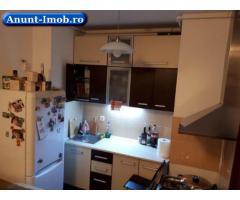 Anunturi Imobiliare Titan, Auchan, 2 camere- OVA 119371