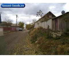 Anunturi Imobiliare Teren Delta Dunarii 1750mp -Razelm