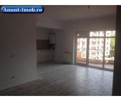 Anunturi Imobiliare Spatiu birou - Ap 2 camere Complex Phoenicia Business Park