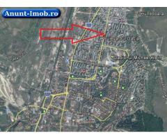 Anunturi Imobiliare Apartament 3 camere, Bdul Dacia, Hunedoara