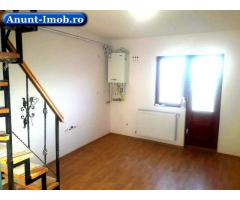 Aparatorii Patriei, apartament 2 camere, 34 mp