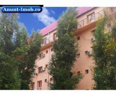 Anunturi Imobiliare Aparatorii Patriei, apartament 2 camere, 34 mp