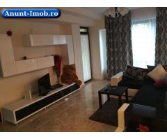 Anunturi Imobiliare Exclusive Residence Copou 2 camere de Lux