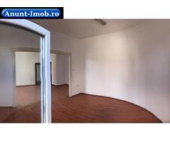 Anunturi Imobiliare Apartament 4 camere, ultracentral, km 0