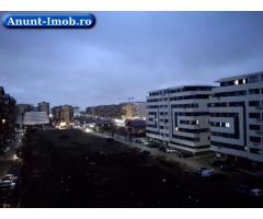 Anunturi Imobiliare Vand apartament 2 camere ,48 mpu ,zona comerciala Rezervelor