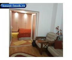 Anunturi Imobiliare Proprietar -  4 camere, zona Sebastian, singur curte