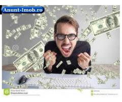 finanțare rapidă și serioasă