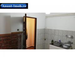 Anunturi Imobiliare Garsoniera de vânzare în ROMAN