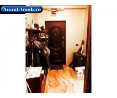 Anunturi Imobiliare Vand apartament Scolilor