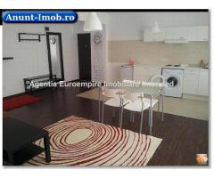 Anunturi Imobiliare apartament de vanzare in Mamaia Nord