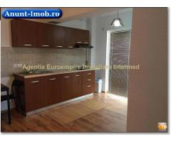 Anunturi Imobiliare oferte apartamente de vanzare Mamaia Nord