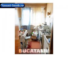 Anunturi Imobiliare Apartament 3 camere Berceni, Grand Arena
