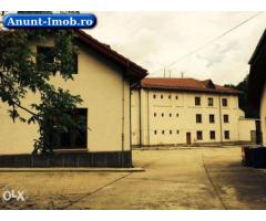 Anunturi Imobiliare De vanzare Cladire administrativa Craiova central