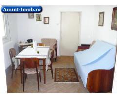 Anunturi Imobiliare Vind urgent apartament