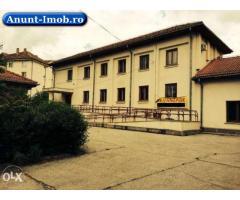 Anunturi Imobiliare De inchiriat cladire administrativa Craiova