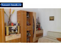 Apartament 2 camere decomandat 50000€negociabil