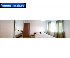 Anunturi Imobiliare 2 camere, drumul Taberei, parc Moghioros, Targul Neamt, 2