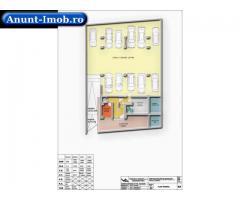 Anunturi Imobiliare Apartament de inchiriat str. Giuseppe Verdi sector 2