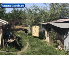 Anunturi Imobiliare Casa de vanzare in Comuna Vidra,Ilfov