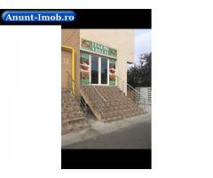 Anunturi Imobiliare Vand Spațiu Comercial la super preț 40000€
