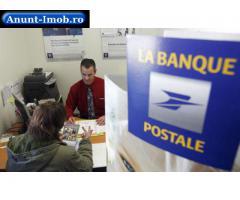 Anunturi Imobiliare OFEREA DE ÎMPRUMUT ÎNTRE INDIVIDUALUL SERIOASĂ ÎN ROMÂNIA