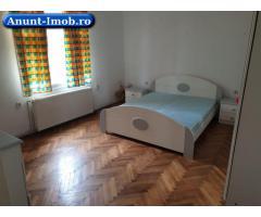 Anunturi Imobiliare Apartament 2 camere, intrare separata, Cotroceni